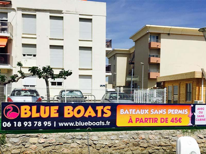 blue-boats