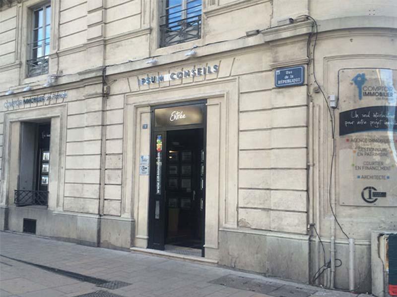 comptoir-immobilier-de-france3