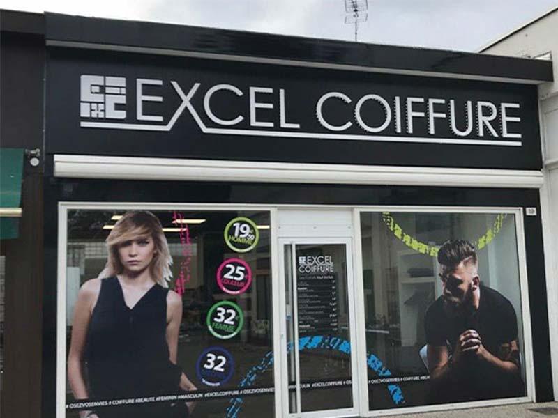 excel-coiffure-2
