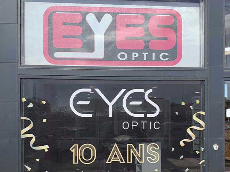 eyes-optic-3