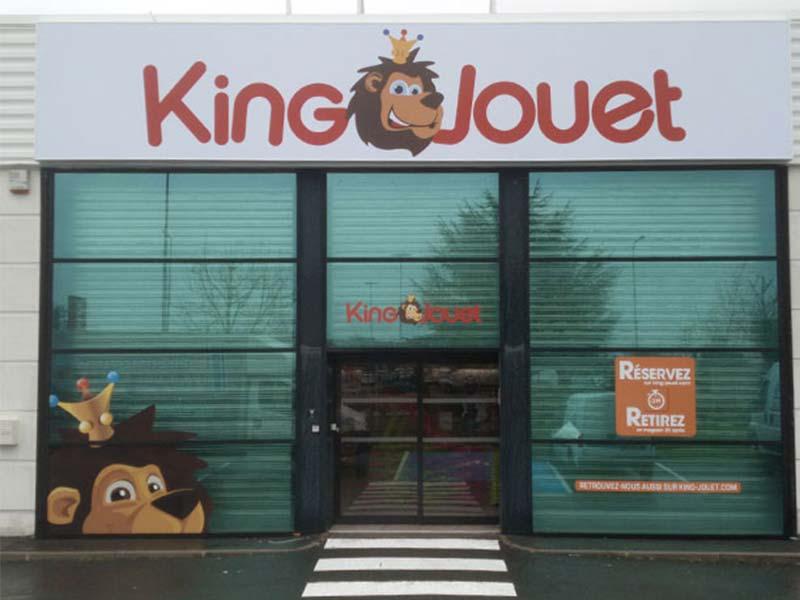 king-jouet-2