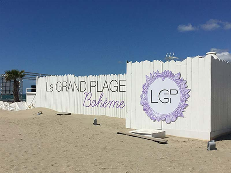 la-grand-plage