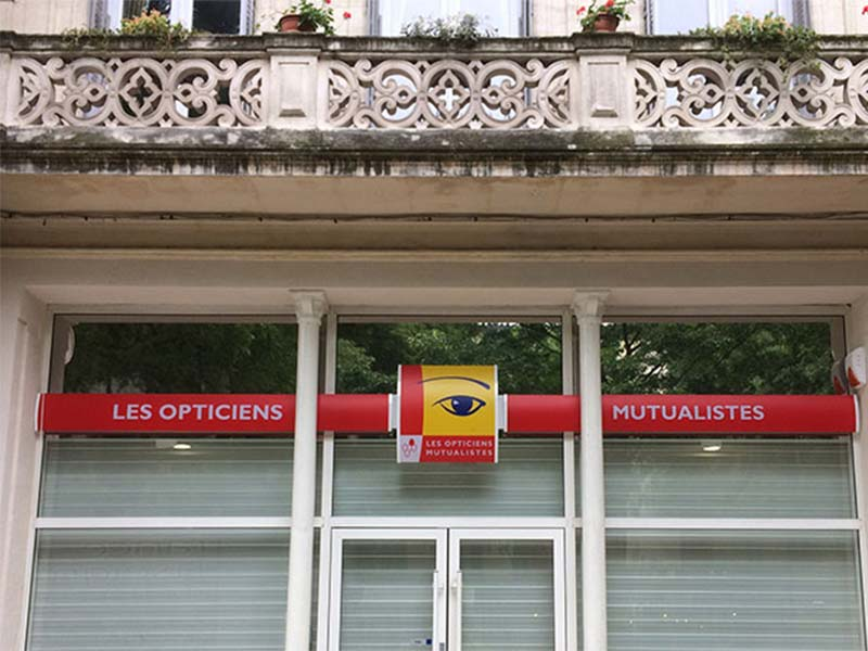 les-opticiens-mutualistes