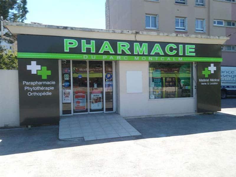 pharmacie-du-parc-montcalm