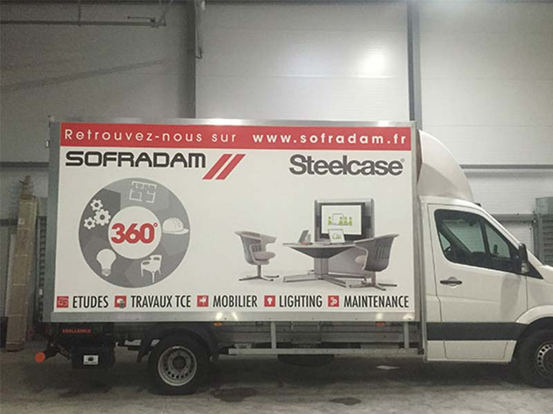 sofradam-4