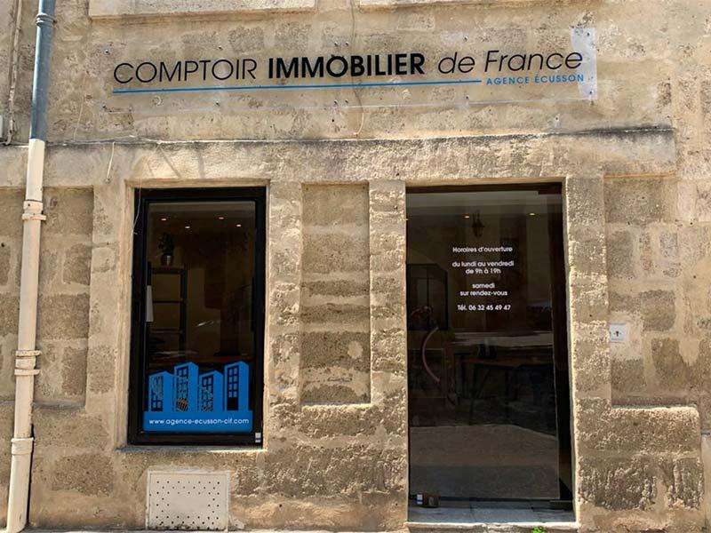 comptoir-immobilier-de-france-4